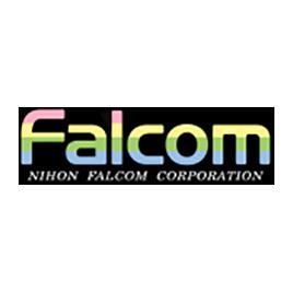 logo-falcom-268